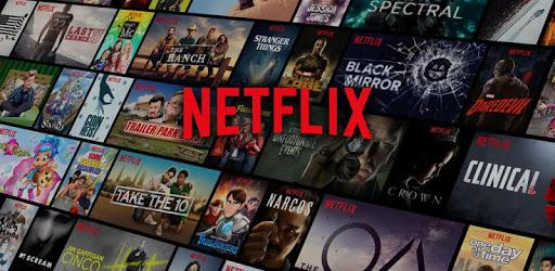 Perkembangan Netflix Dan Fakta Menariknya
