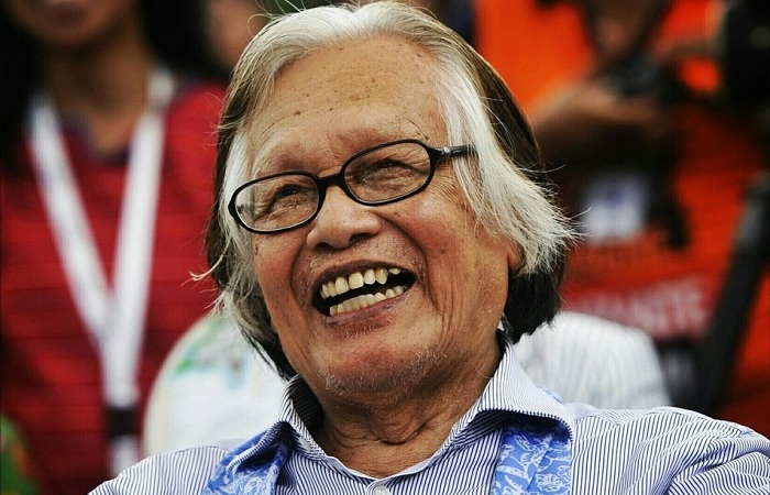 Pengusaha Industri Media Sukses Indonesia