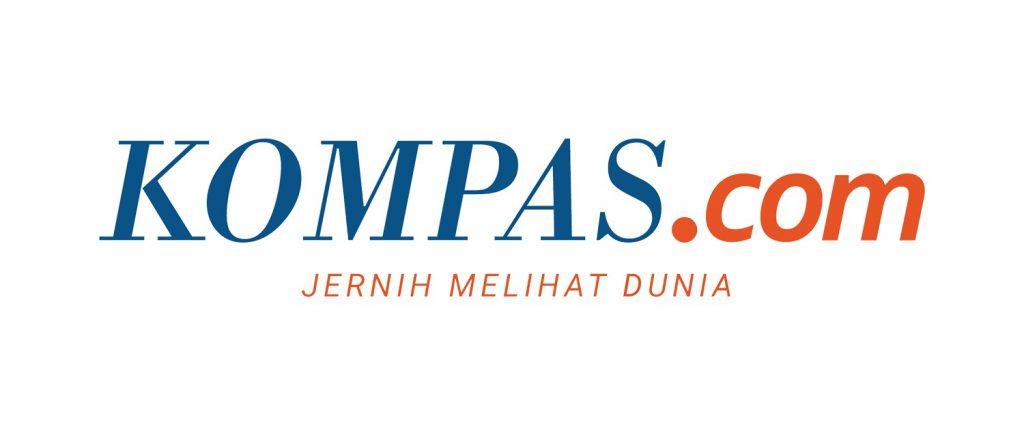Daftar Perusahaan Media Digital Indonesia Terkenal