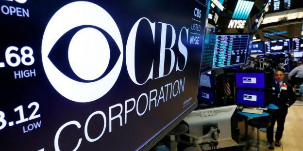 Perusahaan Industri Media Terbesar Dalam Dunia Internasional